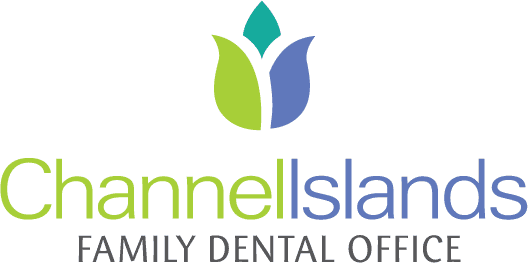 Channel Island Family Dental Group